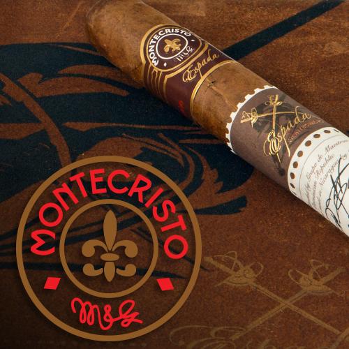 Cigars | JR Cigars