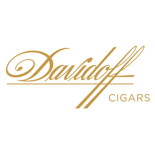 Private Stock by Davidoff