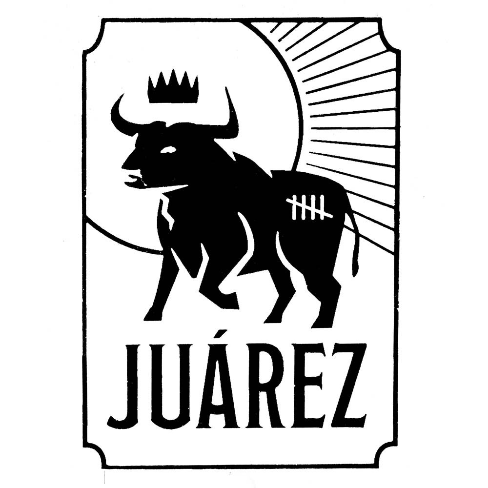 Crowned Heads Juarez