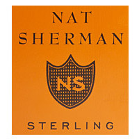 Nat Sherman Sterling Selection