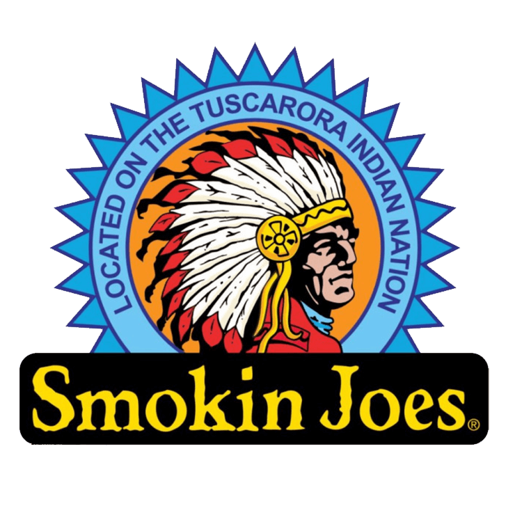 Smokin' Joes Filtered Cigars