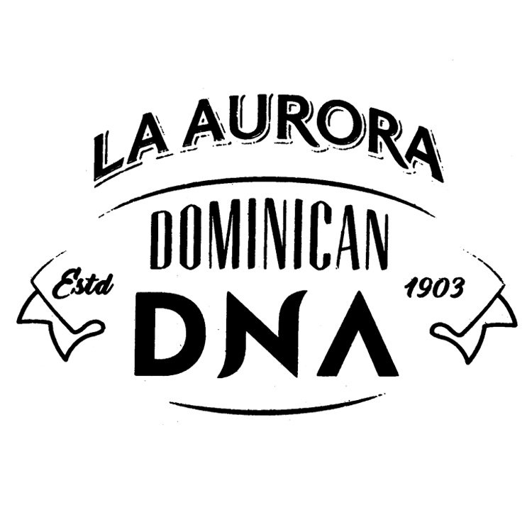 La Aurora Dominican DNA