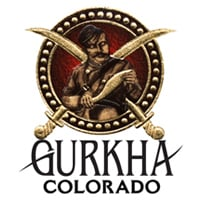 Gurkha Colorado
