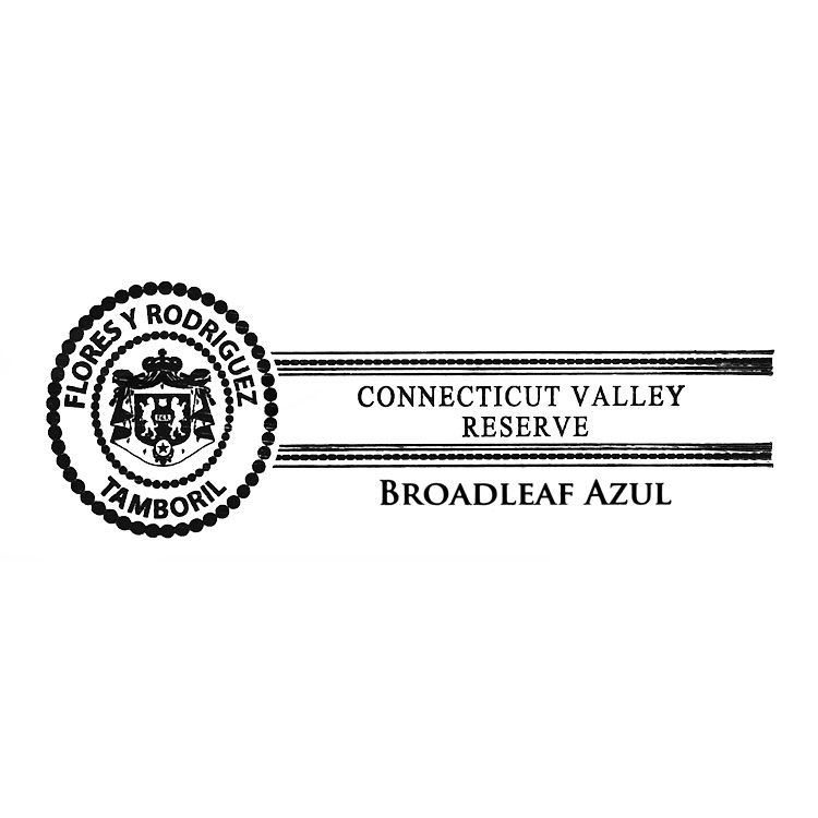 PDR Connecticut Valley Reserve Azul
