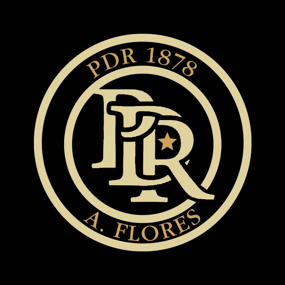 PDR 1878 Cafe