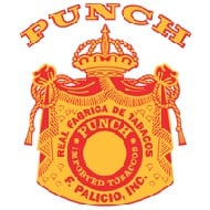 Punch Grand Cru