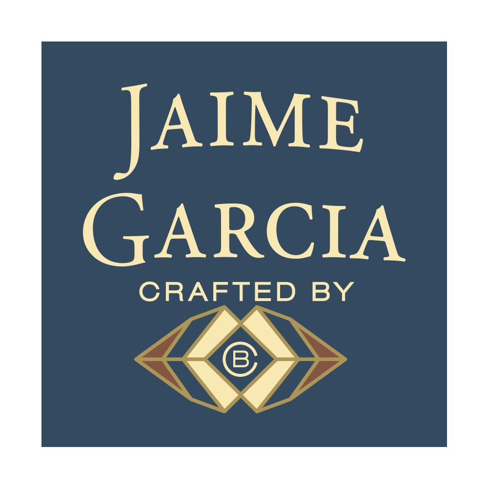 Crafted By Jaime Garcia