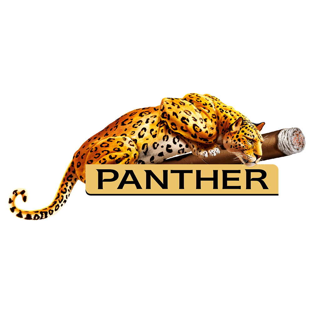 Panther Cigarillos
