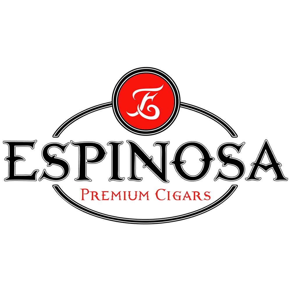 Espinosa Limited Editions