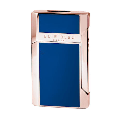 Elie Bleu Cigar Lighters