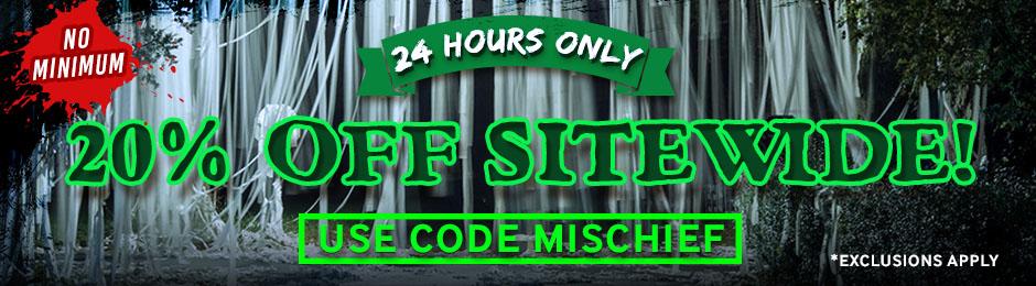 lustrum no2 coupon code