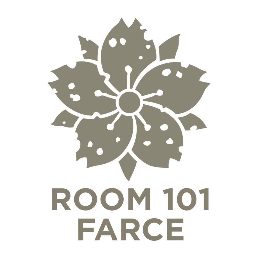 Room 101 Farce