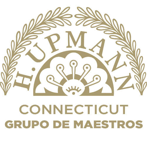 H. Upmann Connecticut by Grupo de Maestros | JR Cigars