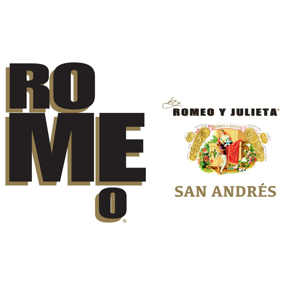 Romeo San Andres by RyJ