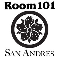 Room 101 San Andres