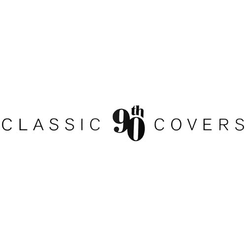 Avo 90th Classic Covers
