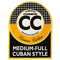 Cusano CC Bundle