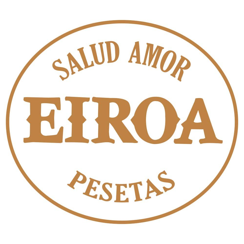 Eiroa The First 20 Years Colorado