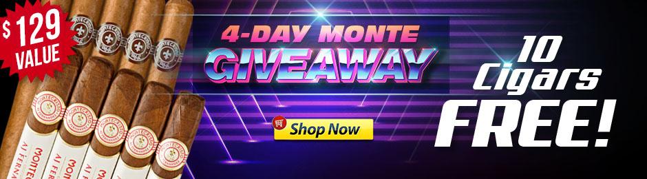 10 Free Montes