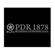 PDR 1878 Reserva Dominicana